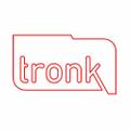 Tronk Design Logo