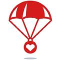 Troopster Logo
