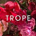 Trope Cosmetics Logo