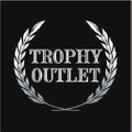 Trophy Outlet Logo
