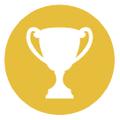 Trophy Store Logo