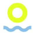 Tropic Labs Logo