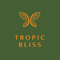 Tropic Bliss Logo