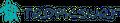 Tropicsurf Logo