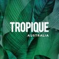 Tropique Design Australia Logo