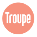 Troupe Logo