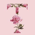 Trousseaux – Trousseaux Logo