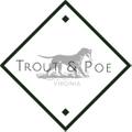 Trout & Poe Logo