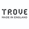 TROVE.CC Logo