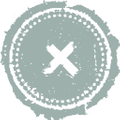Trove Warehouse + Trove Editions Logo