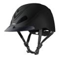 Troxel Helmets USA Logo