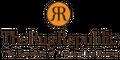 www.trrhome.com Logo