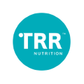 TRR Nutrition Logo