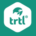 Trtl Coupons and Promo Codes