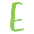 Tru Earth Logo