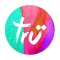 Truactive – Tru Active Logo