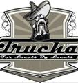 Trucha Logo