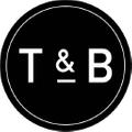 Truck & Barter Logo