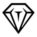 Tru-Diamonds Logo