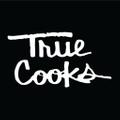 TrueCooks Logo