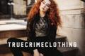 True Crime Clothing Logo