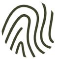 TruefaceStore Logo