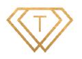 TrueFeat Logo
