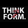 TrueForm USA Logo