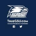 TrueGSU Logo