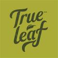 True Leaf Pet Canada Logo