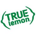 True Lemon Logo