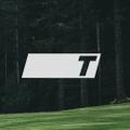 True Linkswear Logo