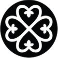 True Moringa Logo