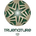 True Nature Travels Logo