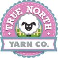 True North Yarn logo
