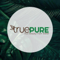 TruePure Products Logo