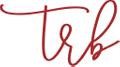 true RED betty Logo