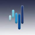 Truetradinggroup Logo