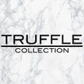 Truffle Collection India Logo