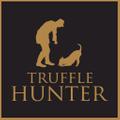 TruffleHunter logo