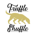 #CookTogether with Truffle Shuffle Logo