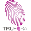 Trufora Logo