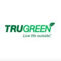 TruGreen Lawn Care USA Logo
