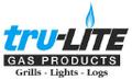Tru-Lite Gas Products Logo