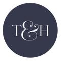 Trumpet & Horn USA Logo