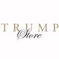 Trump Store Logo