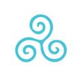TruSelf Organics Logo