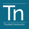 Trusted Nutrients USA Logo