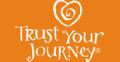 Trust Your Journey Logo