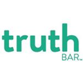 Truth Bar Logo